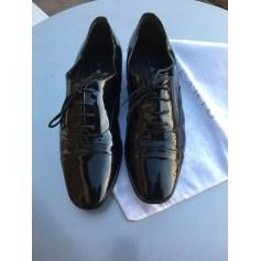 Chaussures à lacets  Lario  pas cher