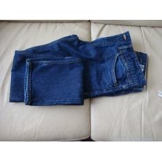 Straight-Cut Jeans  Napapijri