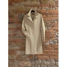 Imperméable, trench Denny Rose  pas cher