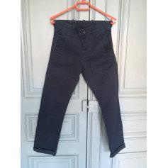 Slim Fit Pants G-Star