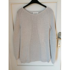 Pull Indi & Cold  pas cher