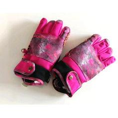 Gloves Décathlon
