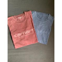 T-Shirts Carhartt