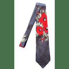 Cravate Carnaval de Venise  pas cher
