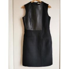 Mini-Kleid Céline