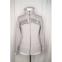 Blouson Woolrich  pas cher