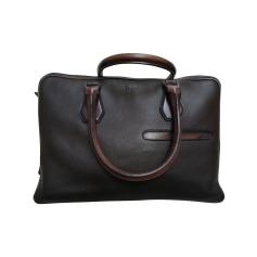 Briefcase Berluti
