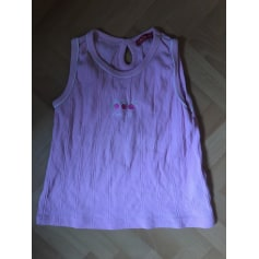 Top, Tee-shirt Mimi Couette  pas cher