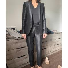 Tailleur pantalon The Kooples  pas cher