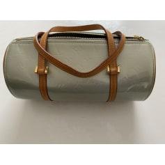 Sac à main en cuir Louis Vuitton Papillon pas cher