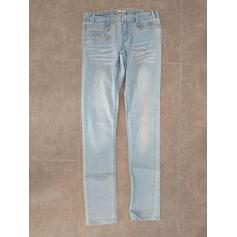 Pantalon Name It  pas cher