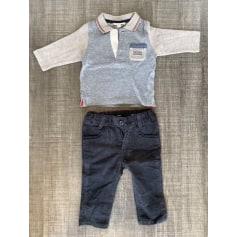 Pants Set, Outfit Hugo Boss