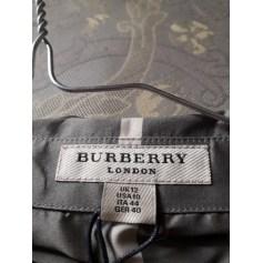 Chemisier Burberry  pas cher