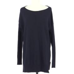Pullover Zapa