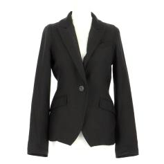 Jacket Cotélac
