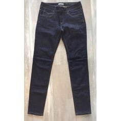 Jeans dritto Burberry