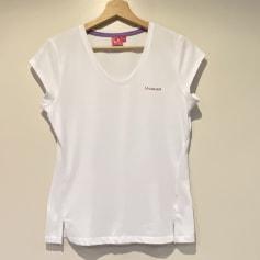 Top, tee-shirt La Gear  pas cher