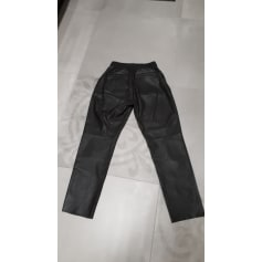 Pantalon large Oakwood  pas cher