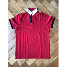 Polo The Kooples  pas cher