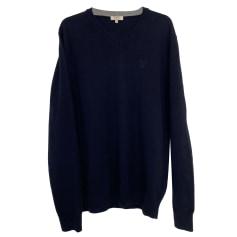 Sweater Aigle