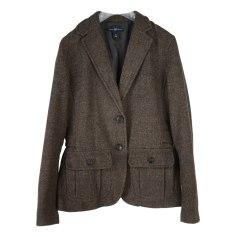 Blazer, veste tailleur Gap  pas cher