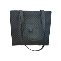 Stofftasche groß Céline Triomphe
