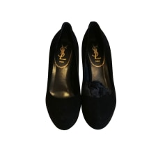 Pumps Yves Saint Laurent