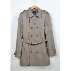 Imperméable, trench C'N'C Costume National  pas cher