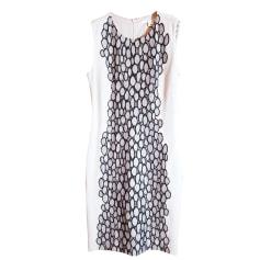 Midi Dress Diane Von Furstenberg