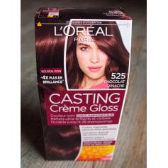 Haarband L'Oréal