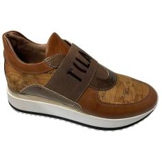 Chaussures de sport Alviero Martini  pas cher