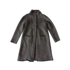 Mantel Bonpoint