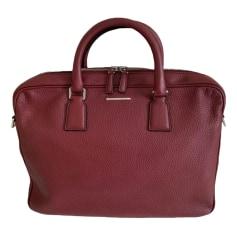 Briefcase Ermenegildo Zegna
