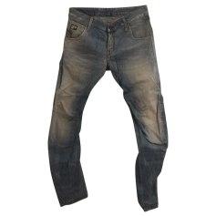 Skinny Jeans G-Star