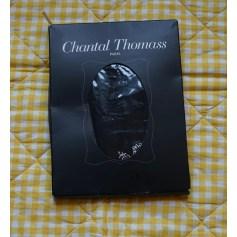 Bas auto-fixant Chantal Thomass  pas cher