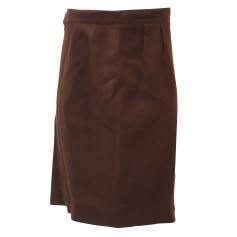Midi Skirt Givenchy