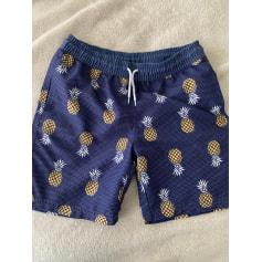 Swim Shorts Cyrillus