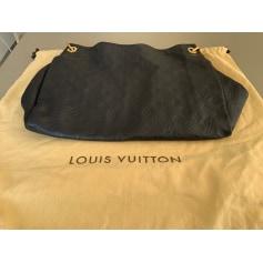 Sac à main en cuir Louis Vuitton Artsy pas cher