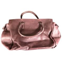 Lederhandtasche Nat & Nin