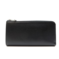 Wallet Longchamp