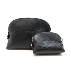 Coin Purse Longchamp