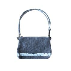 Handtaschen Vanessa Bruno