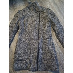 Manteau Esprit  pas cher