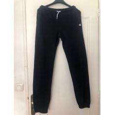Pantalon de survêtement Champion  pas cher