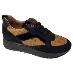 Sports Sneakers Alviero Martini