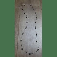 Halsketten Claire's
