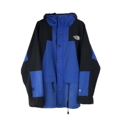 Waterproof, Trench The North Face