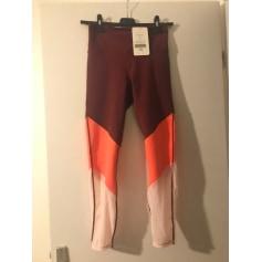 Pantalon de fitness Fabletics  pas cher