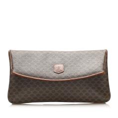 Handtaschen Céline