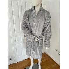 Robe de chambre C17  pas cher